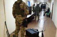 Чиновники Луганської ОДА присвоїли 10 млн гривень для дитбудинку в зоні ООС