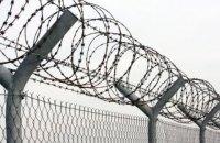У Білорусі політв'язням пропонують свободу за вибачення у Лукашенка, - ЗМІ