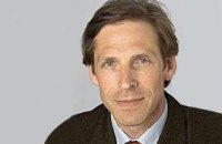 Хорошковский признал слежку за немецким корреспондентом