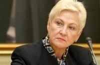 ЕС не должен прекращать контакты с Украиной из-за Тимошенко, - Литва