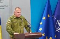 Ответственные за кибербезопасность подразделения ВСУ перешли на боевой режим работы