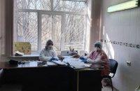 З лікарень Києва від початку року звільнилися понад 7 тисяч працівників, - Кличко