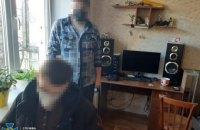 В Черкасской области хакер за деньги помогал прослушивать телефоны и читать сообщения