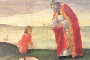 Ватикан опубликовал правила определения откровений
