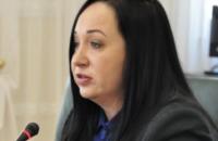 Дело Шеремета: нардепы-поручители вызвали полицию на действия судьи и обратятся в ВСП