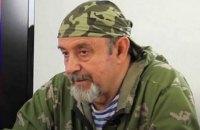"""Колишній бойовик """"ДНР"""" Купріян, причетний до катастрофи МН17, вийшов на волю"""
