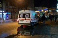 В Івано-Франківську чадним газом задихнулася сім'я з шести осіб