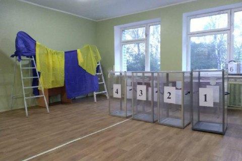 Более 91% УИК завершили подсчет голосов и передали документы в ТИК