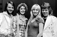 Шведський гурт ABBA записав перший за 40 років альбом