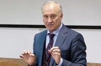 Президент Балтійсько-Чорноморського форуму закликав допомогти Путіну вибратися з глухого кута