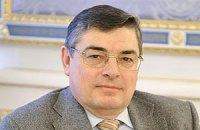 Янукович назначил первого заместителя главы СБУ