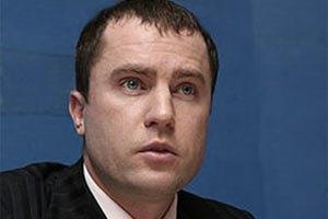 """Рибаков """"налякав"""" виборців неправильним заповненням бюлетеня"""