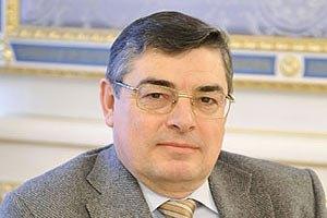 Янукович назначил Шатковского руководителем Антитеррористического центра при СБУ