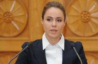 Королевская сняла свою кандидатуру с выборов