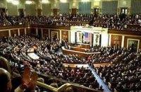 В США предложили увеличить расходы на борьбу с российской пропагандой