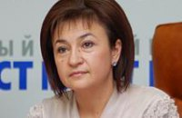 Контроль необходим не только за ввозимыми в Украину продуктами питания, - эксперт