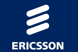 Ericsson покупает компанию Telcordia