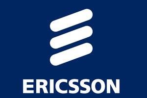 Sony Ericsson получила убытки из-за землетрясения в Японии