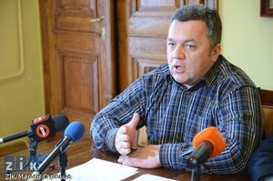 Махніцький звільнив прокурора Фролову, яка вела справу Тимошенко
