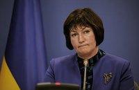 Радники президента Акімова та Грамотнєв подали у відставку