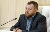 Бойовики ДНР можуть відвести важку техніку із зони бойових дій вже через тиждень