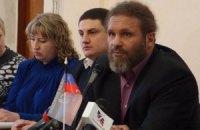 В Донецке застрелили полевого командира ДНР