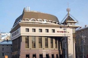 Капитал Укрсоцбанка пополнят на 650 млн грн