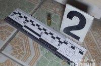 В Киеве должник стрелял в сотрудников банка, которые пришли к нему из-за невыплаты кредита