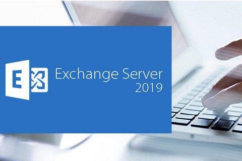 Китай відкинув звинувачення у хакерській атаці на Microsoft Exchange Server