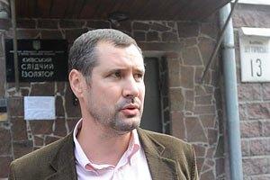 Адвокат просит выпустить Тимошенко на поруки