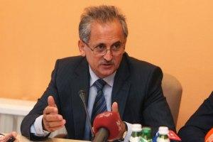 Украина не имеет аргументов в переговорах с Россией по газу, - БЮТ