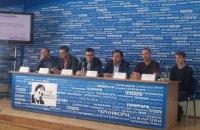 Организаторы конкурса журналистских расследований имени Сергиенко определили шорт-лист кандидатов