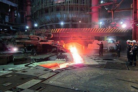 """СБУ возбудила дело против """"ArcelorMittal Кривой Рог"""" по статье """"экоцид"""""""