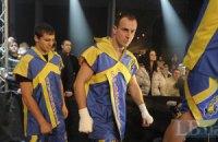 Финал WSB  пройдет в Киеве