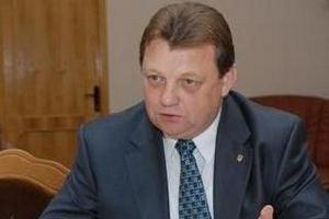 Службу зовнішньої розвідки України очолив Віктор Гвоздь