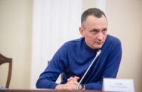 Советник премьера Голик написал книгу о работе Днепропетровской ОГА времен Резниченко