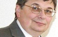 МИД Украины хочет закрыть посольства в Африке