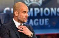 """""""Манчестер Сити"""" сделает Гвардиолу самым высокооплачиваемым тренером мира, - СМИ"""