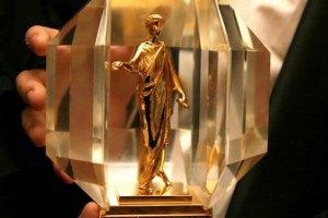 Третий Одесский кинофестиваль объявил конкурсную программу