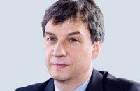 Валютний ринок вийшов на середній рівноважний курс, - заступник голови НБУ