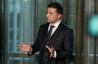 Зеленський проведе двосторонні зустрічі з лідерами інших держав на полях Мюнхенської конференції