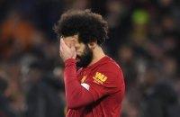 """""""Ливерпуль"""" унизительно проиграл матч чемпионата Англии – впервые в этом сезоне (обновлено)"""