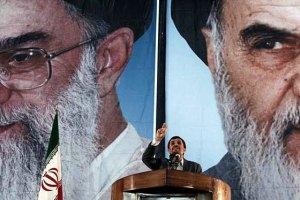 Ахмадінежаду заборонили відвідувати в'язницю