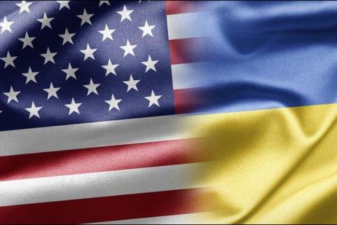 У Конгресі США запропонували на $70 млн збільшити розмір допомоги Україні, - посольство