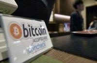 JPMorgan прогнозирует рост курса Bitcoin до $146 тыс.