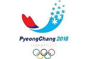 Корея витратить $9 млрд на Олімпіаду-2018