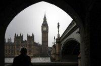 Великобритания начала проверку происхождения доходов российских олигархов