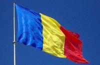 Румунія не пропустила через Дунай російську військову техніку, призначену для Сербії