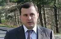 Екс-нардеп Шепелєв вирішив повернутися в Україну