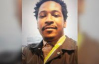 В Атланте полицейский смертельно ранил 27-летнего афроамериканца